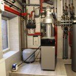 Quel dispositif de chauffage choisir pour une maison neuve ?