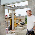 Quel est le coût de la construction d'une maison en parpaing ?