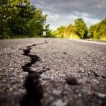Assurance décennale et normes parasismiques : la mise au point