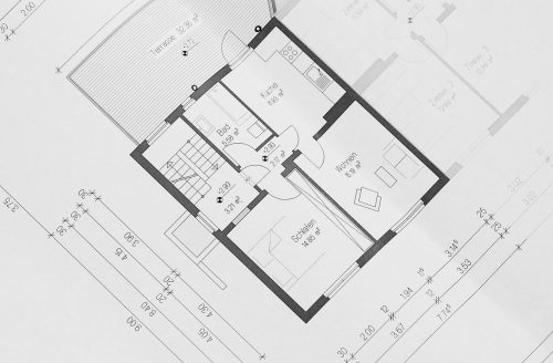 idée-plan-maison-pinterest
