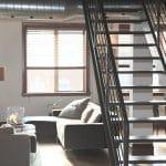 Pour quelles raisons avez-vous besoin d'une assurance habitation ?