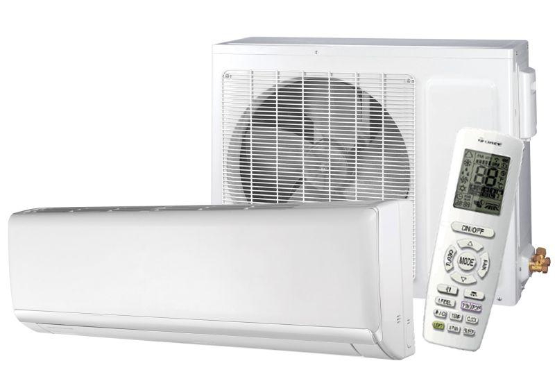 comment choisir climatisation réversible