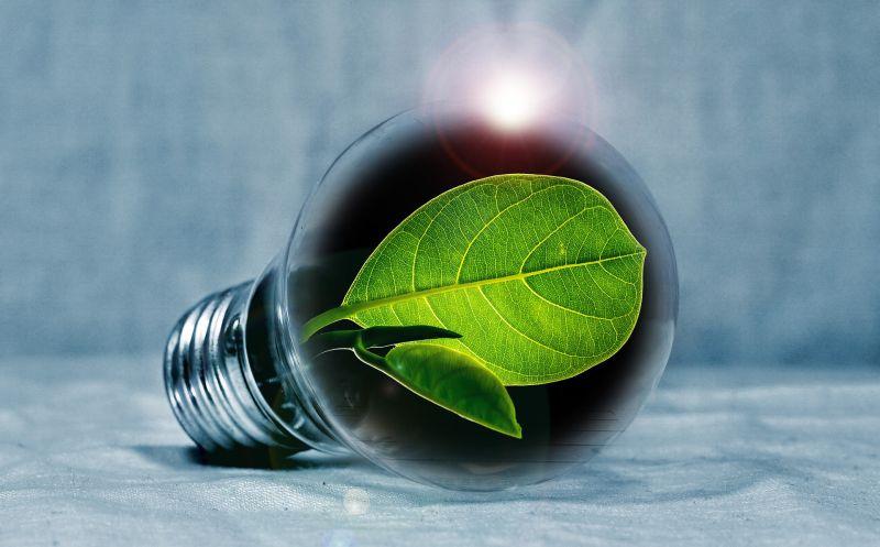 comment mesurer consommation électrique
