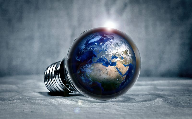 comment réduire consommation électrique