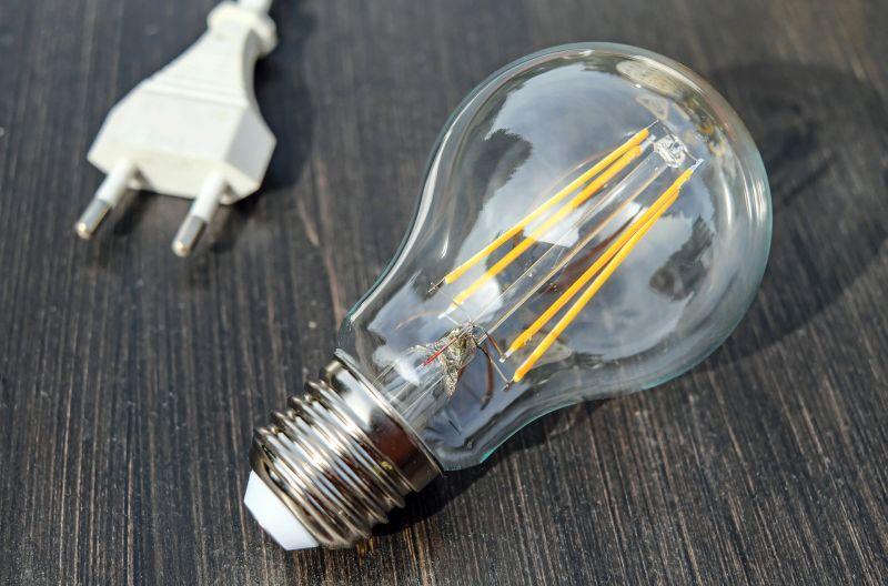 étude électricité