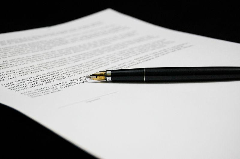 Le formulaire attestation RT 2012 pour permis de construire
