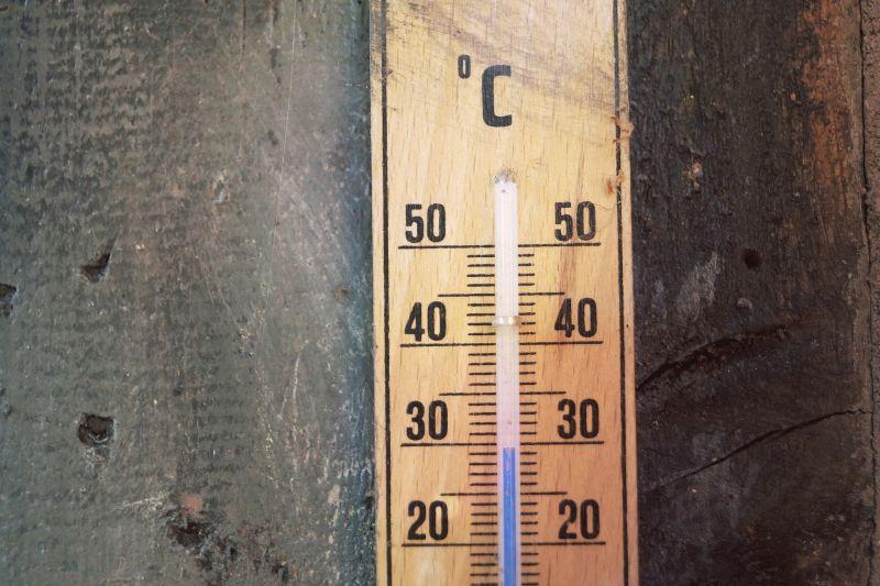 Qu'est-ce qu'une étude thermique ?