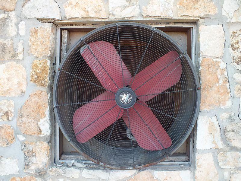 Quelle climatisation pour votre maison ?