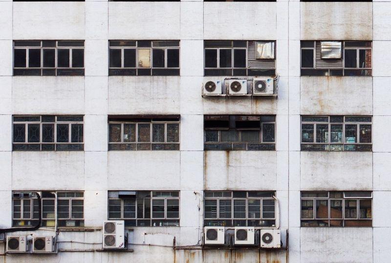 Quelle climatisation adopter pour un appartement?