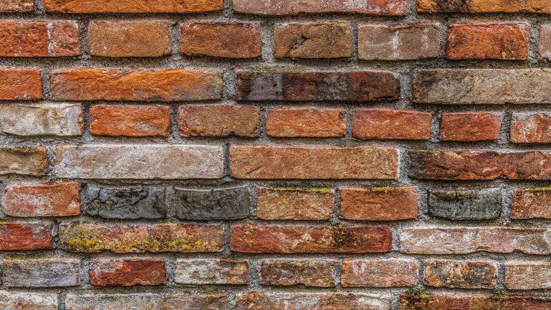 Obtenir le permis de construire RT 2012 maison individuelle