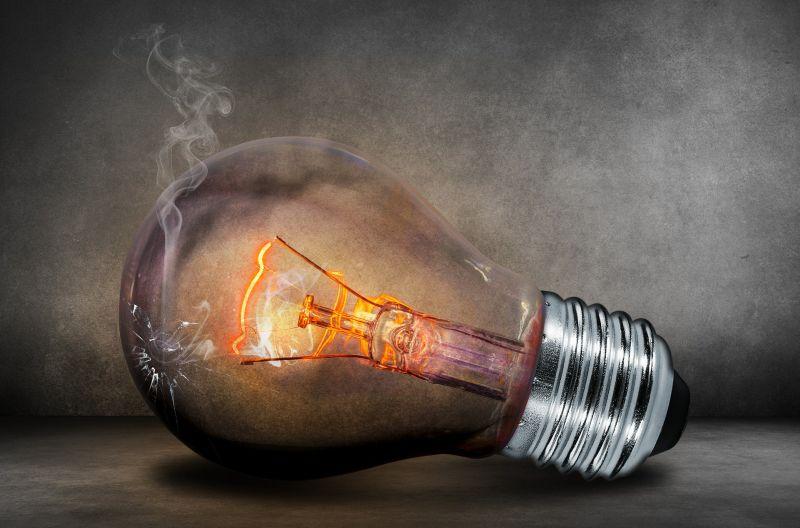 Tout ce qu'il faut savoir sur la surconsommation électrique